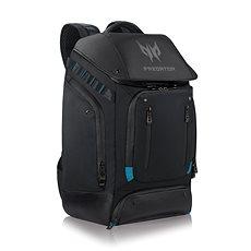 Acer Predator Utility Backpack - Hátizsák