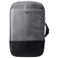 Acer Slim Backpack - Hátizsák