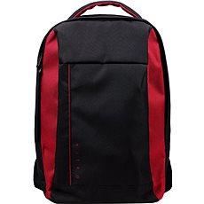 """Acer Nitro Gaming Backpack 15.6"""" - Hátizsák"""