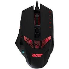 Acer Nitro Mouse - Gamer egér