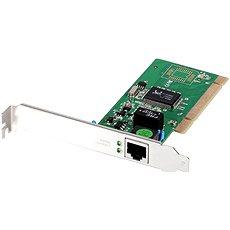 Edimax EN-9235TX-32 V2 - Hálózati kártya