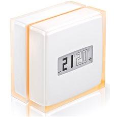 Netatmo Thermostat - Okos szobatermosztát