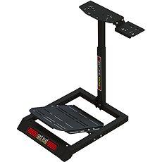 Next Level Racing Wheel Stand Lite - Állvány