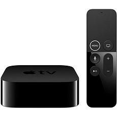 Apple TV 4K 64 GB multimédia center - Multimédia központ