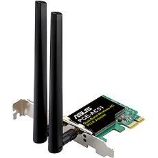 ASUS PCE-AC51 - Wifi hálózatikártya