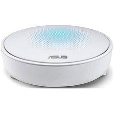 Asus Lyra AC2200 1db - WiFi rendszer