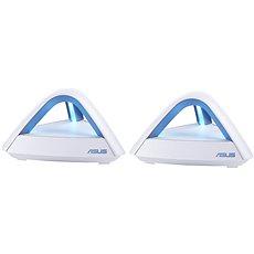 Asus Lyra Trio AC1750 2db - WiFi rendszer