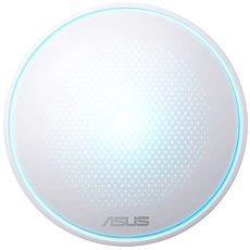 Asus Lyra Mini AC1300 1db - WiFi rendszer