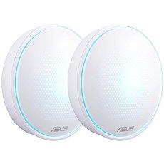 Asus Lyra Mini AC1300 2db - WiFi rendszer