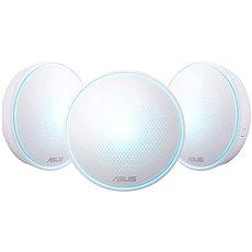 Asus Lyra Mini AC1300 3db - WiFi rendszer