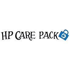 HP 3y NextBusDay Onsite NB - Garancia kiterjesztés