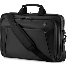 "HP Business Case 15.6"" - Laptoptáska"