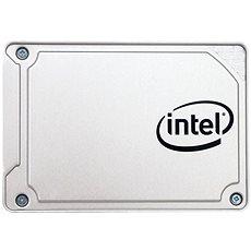 Intel 545s 256GB SSD - SSD meghajtó