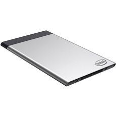 Intel Compute Card CD1M3128MK - Mini PC