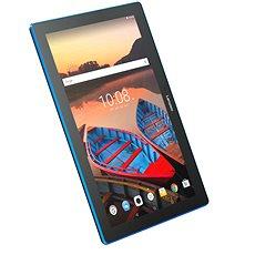 Lenovo TAB 3 10 16GB fekete - Tablet