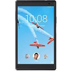 Lenovo TAB 4 8 Plus LTE 16 GB fekete - Tablet