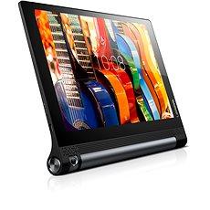 Lenovo Yoga Tablet 3 10 LTE 16GB Slate Black - ANYPEN - Tablet