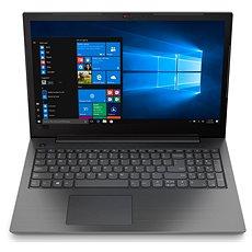 Lenovo V130-15IGM Szürke - Laptop