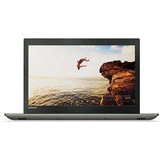 Lenovo IdeaPad 520-15IKB Bronz - Laptop