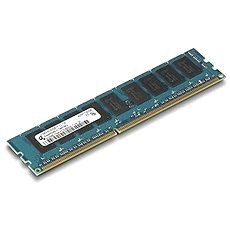 Lenovo 4GB DDR4 2133MHz ECC Registered - Rendszermemória