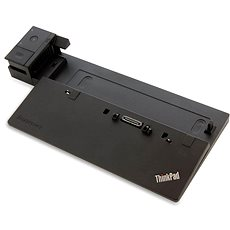 Lenovo ThinkPad Ultra Dock - 90W EU - Dokkoló állomás