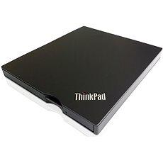 Lenovo ThinkPad UltraSlim USB DVD Burner  - Külső DVD-író