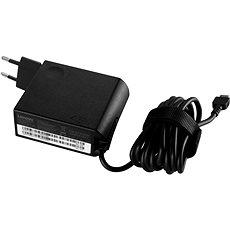Lenovo Idea USB-C 45W AC Adapter - Adapter