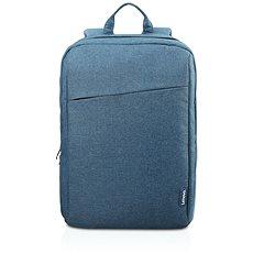 """Lenovo Backpack B210 15.6"""" kék - Laptophátizsák"""