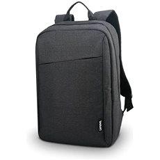 """Lenovo Backpack B210 15.6"""" fekete - Laptophátizsák"""