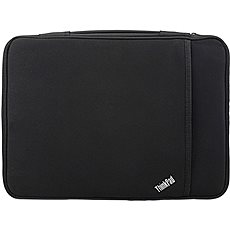 "Lenovo ThinkPad 13 ""Sleeve - Laptop tok"
