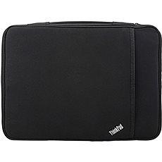 "Lenovo ThinkPad 14"" Sleeve - Laptop tok"