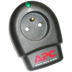 APC SurgeArrest P1T-FR - Túlfeszültségvédő