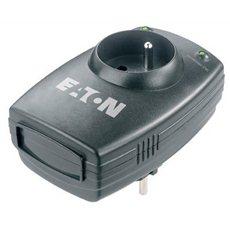 EATON Protection Box 1 FR - Túlfeszültségvédő hosszabbító
