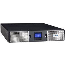 EATON 9PX 2200i RT3U szünetmentes tápegység - Szünetmentes tápegység