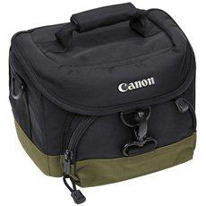 Canon Custom DSLR Gadget Bag 100EG - Táska