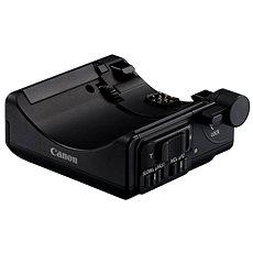 Canon PZ-E1 Power Zoom - Adapter