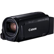 Canon LEGRIA HF R88 - Digitális videókamera