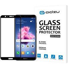 Odzu Glass Screen Protector E2E Huawei P Smart - Képernyővédő