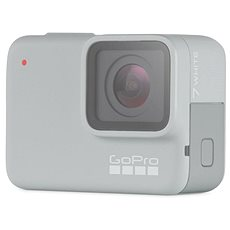 GOPRO Replacement Side White - Tartozék