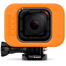 GoPro Floaty - Fényképezőgép tartozék