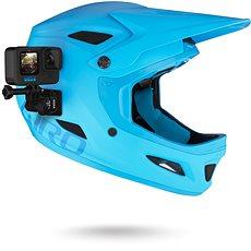 GOPRO Helmet Front and Side Mount - Tartó