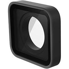 GOPRO Protective Lens Replacement - Tartozék