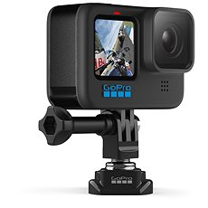 GOPRO Ball Joint Buckle - Tartó