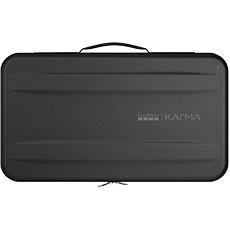 GOPRO Karma case - Hátizsák
