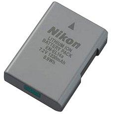 Nikon EN-EL14 - Fényképezőgép akkumulátor