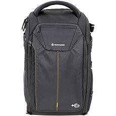 Vanguard Alta Rise 45 - Fotós hátizsák