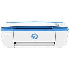 HP DeskJet Ink Advantage 3787 All-in-One - Tintasugaras nyomtató