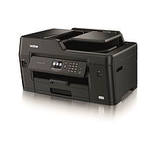 Brother MFC-J3530DW - Tintasugaras nyomtató