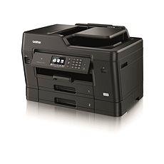Brother MFC-J3930DW - Tintasugaras nyomtató