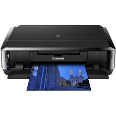 Canon PIXMA iP7250 - Tintasugaras nyomtató